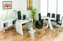 Lio Office Furniture