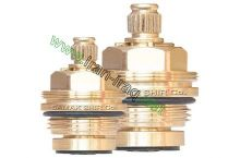 Samak Shir Standard Brass Faucet Cartridge